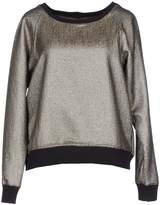 The Textile Rebels Sweatshirts - Item 39535656