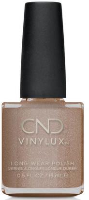 CND Vinylux Bellini Nail Varnish 15ml