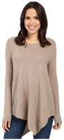 Joie Tambrel B63-7443 Women's Long Sleeve Pullover