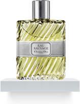 Christian Dior Eau Sauvage Eau de Toilette Spray 100ml