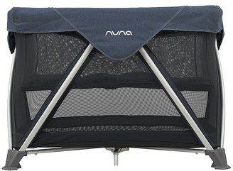 Pottery Barn Kids Nuna SENA Aire Playard