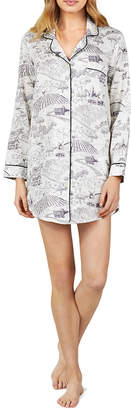 BedHead Pajamas Short Shirt