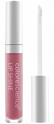 Colorescience Sunforgettable Lip Shine SPF35 0.12oz (Various Shades) - Clear