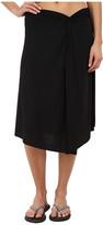Prana Jessalyn Skirt