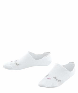 Falke Girl's Sweet Ankle Socks