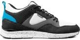 Gourmet Black Polkadots/White The 35 Lite SP Shoes
