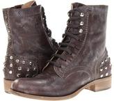Cordani Paco (Grey) - Footwear