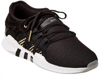 adidas Eqt Racing Advance Original Running Shoe