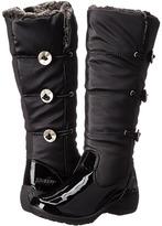 Khombu Abigail Women's Boots