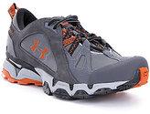 Under Armour Men's Chetco Trail Shoes
