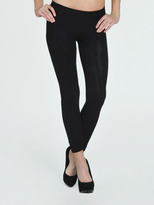 Arden B Cable Textured Ankle Legging