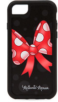 Disney Minnie Mouse Bow iPhone 7/6/6S Case
