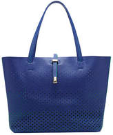 Vince Camuto Women's Leila Tote