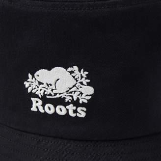 Roots Original Bucket Hat