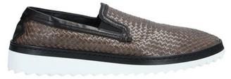 Dolce & Gabbana Loafer