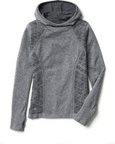 Athleta Girl Tri Tracker Hoodie