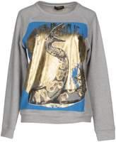 Roberto Cavalli Sweatshirts - Item 12040260