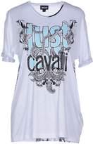 Just Cavalli T-shirts - Item 37762420