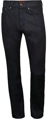 HUGO BOSS Straight Jeans