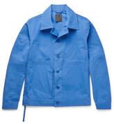 Craig Green Cotton-Blend Jacket