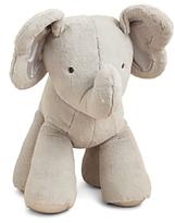 Gund Jumbo Bubbles Plush Elephant - Ages 0+
