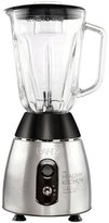 Dansk Dr. Weil The Healthy Kitchen Power Blender