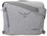 Osprey Beta Port Pack