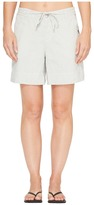 The North Face Destination Shorts Women's Shorts