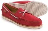 Sebago Crest Docksides® Boat Shoes (For Men)