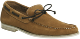 Ask the Missus Final Boat Shoes