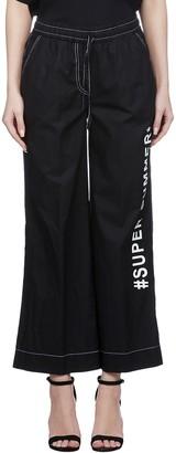 P.A.R.O.S.H. Super Summer Trousers