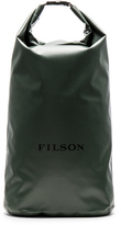 Filson Medium Dry Bag