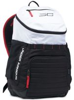 Under Armour Men's Undeniable SC30 Backpack