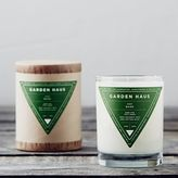 west elm Haus Candles