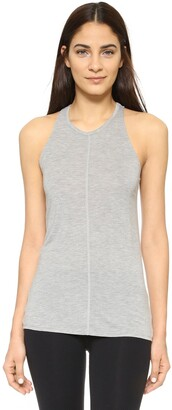 David Lerner Women's Kenmare Tank