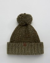 Timberland Ombre Bobble Beanie