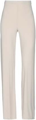 1 One 1-ONE Casual pants