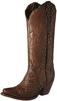 Ariat Women's Antebellum Western Cowboy Boot