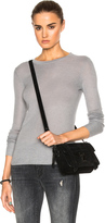 Soyer Cashmere Thermal Top