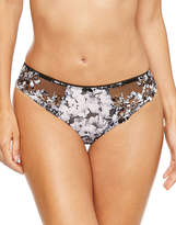 Fantasie Abby Brief
