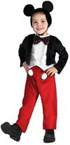 Disney Mickey Mouse Costume - Kids
