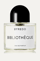 Byredo Bibliothèque Eau De Parfum - Peach & Plum, 50ml