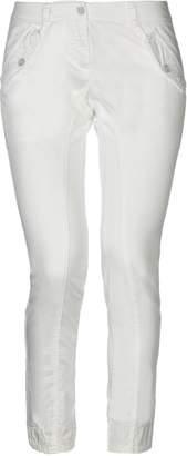 Massimo Rebecchi 3/4-length shorts - Item 13267595EL