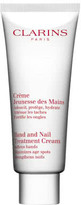 Clarins Hand and Nail Treatment Cream