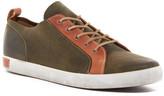 Blackstone HM05 Sneaker