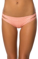 O'Neill Women's Tide Bikini Bottoms