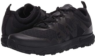 5.11 Tactical A/T Trainer (Dark Coyote) Men's Shoes