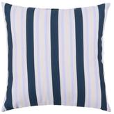 Surya Nantucket Stripe Pillow
