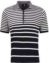 Paul Smith Polo shirt dark blue