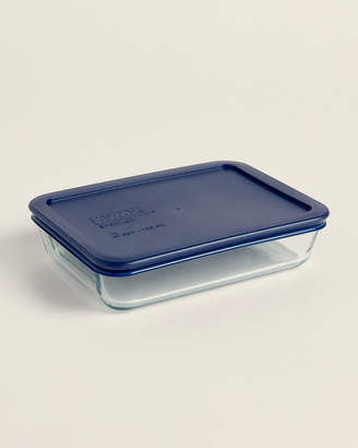 Pyrex Simply Store Glass Container